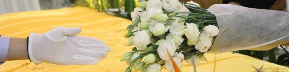 重庆石桥铺殡仪服务电话023-65061181